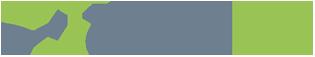 Genesi Due Logo